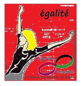egalite-1