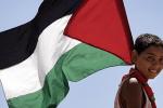 1554_palestinianflagandchild_3_200x1004-150x100