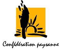 200px-Logo_confédération_paysanne
