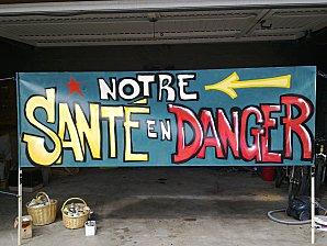 banderole-sante-2-avril-copie-1