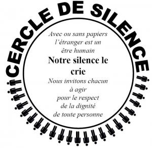 Cercle-Silence-300x292