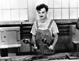 Chaplin194