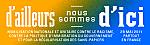 Dailleurs-bandeaunet-2