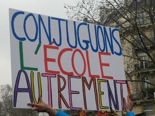 Ecoleautrement