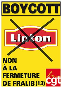 LIPTON-FRALIB
