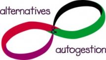 Logo Alternatives et Autogestion