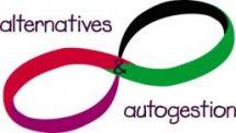 Logo Alternatives et Autogestion
