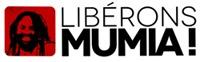 Logo-signature2