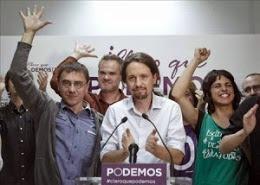 Podemos-escanos-Ciudadanos-Compromis-Equo-Eurocamara_EDIIMA20140526_0021_5-300x214