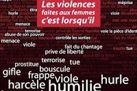 une-journee-contre-les-violences-faites-aux-femmes