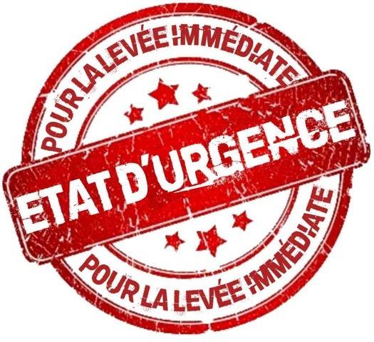 Urgence 1 1[3]