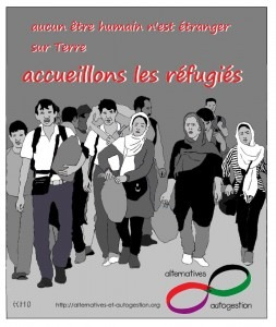 accueillons-les-refugies