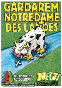 affiche-NDDL-AA-petit-212x300