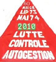 affiche-mai-68-2010-copie