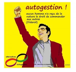 autogestion 2