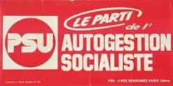 autogestion socialiste