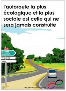 autoroute-castres-toulouse