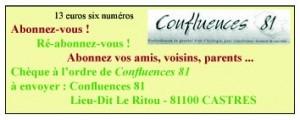 bandeau Conflu pour blog essai 4.indd