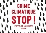 crime_climat_ved3405thumb150x150