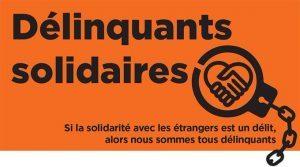 deli-solidaires-300x167