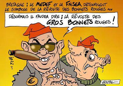 dessin-humour-gros-bonnnets-rouges