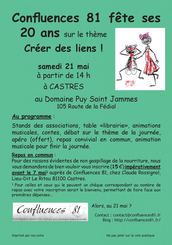 fête-21-mai-affichette-A-5-720x1024