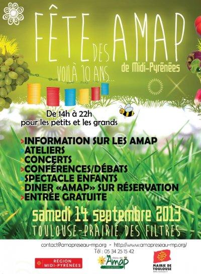 flyer_reseau_amap_coul-49012-4edbc