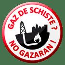 gaz_de_schiste_no_gazaran3