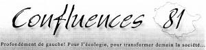 logoConfluences81