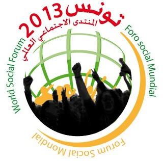 logo_ok_ok