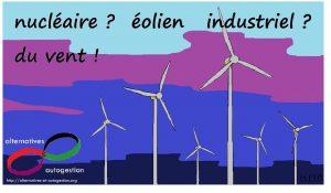 nucleaire-eolien-industriel