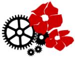 ob_4f5c2159c640f58dea40452ca681f096_logo-retraite