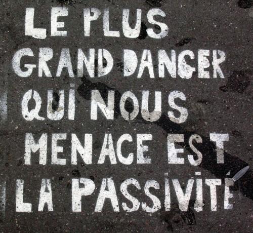paris-2005-danger-passivite_2
