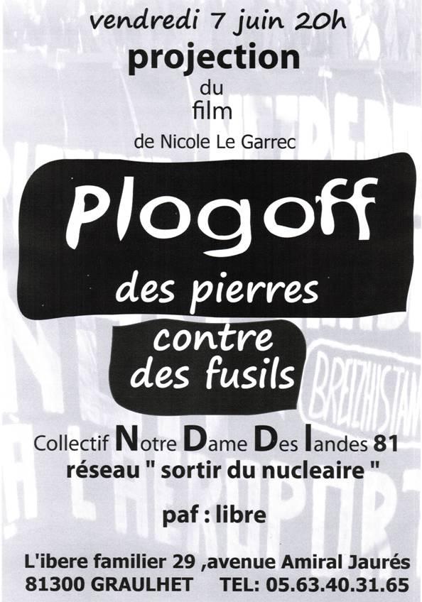 plogoff_l