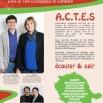 profession de foi castres1-page001
