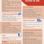profession de foi castres1-page002