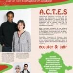 profession de foi castres2-page001