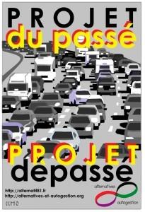projet-du-passe-projet-depasse-2
