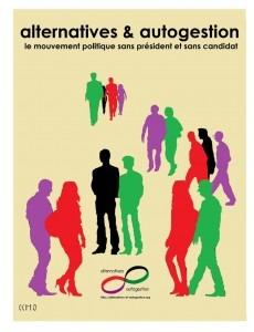 sans-president-et-sans-candidat-3