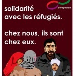 solidarite-avec-les-refugies