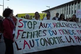 stop-aux-violences