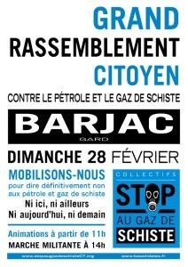 stop-gaz-de-schiste-affiche-rassemblemnt-barjac-28-fevrier-2016