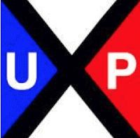 unité-populaire