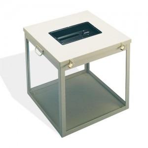 urne-de-vote-voltaire-13693701-300x300