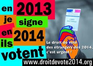 voeux_vote