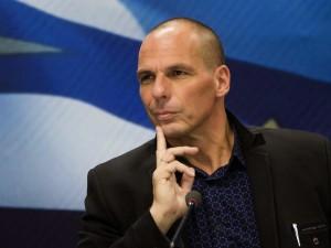 yanis-varoufakis-9